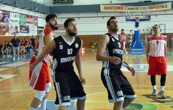 filverbasket 20160402
