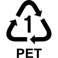 pet1 sign