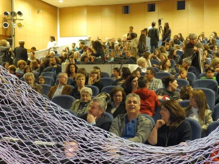 teatr platy 2016041009