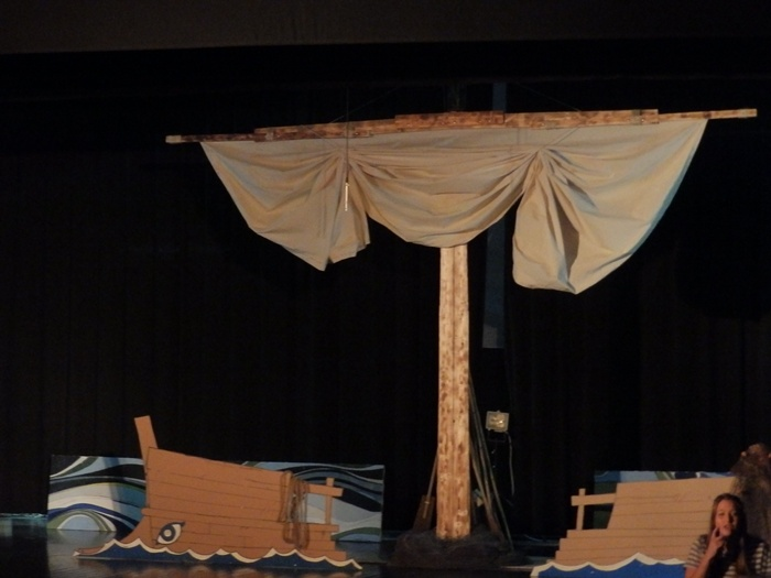 teatr platy 2016041038