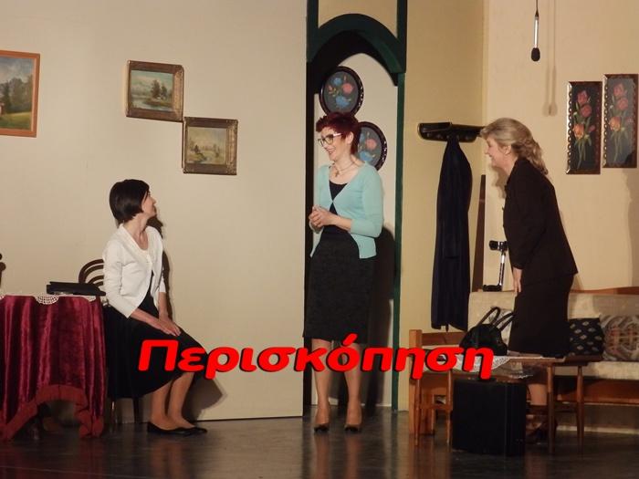 teatroplaty20160417 -34