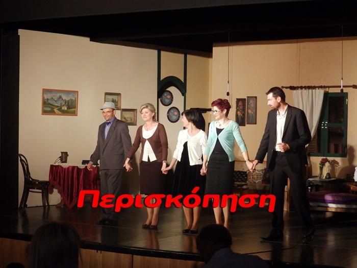teatroplaty20160417 -41