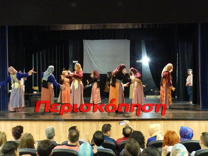 EKDILDIMOTIKOPLATEOS - 20160516 - 147