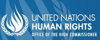 onu-dirittiumani logo