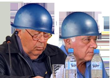 kianokr tass-margar