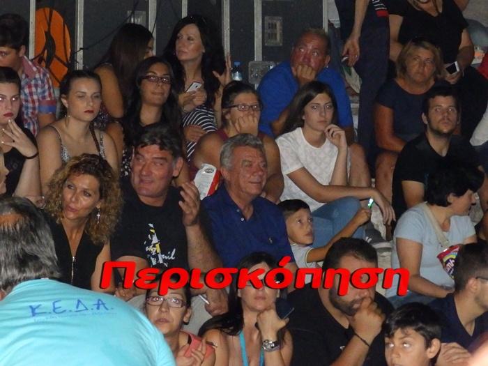 aslansyvalia 20160803-013