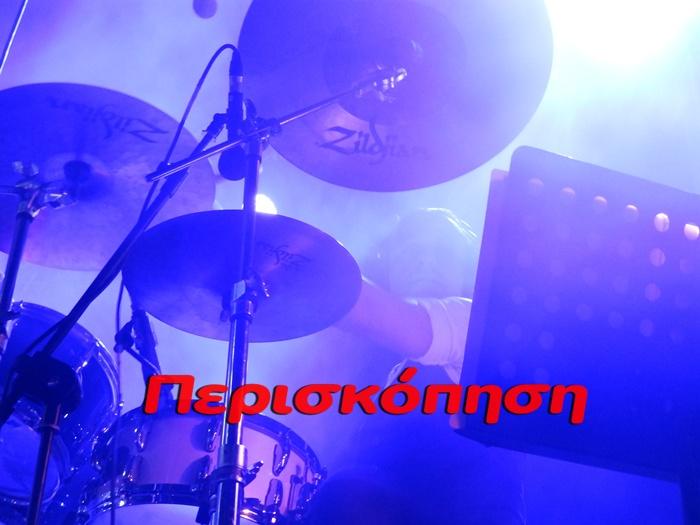 aslansyvalia 20160803-032