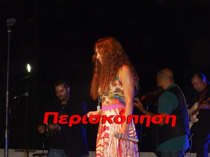 aslansyvalia 20160803-047