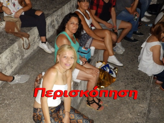 aslansyvalia 20160803-082