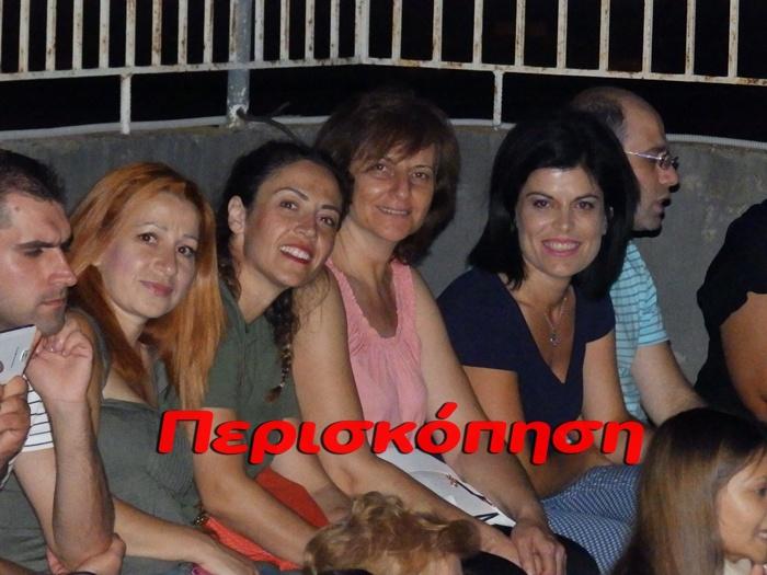 aslansyvalia 20160803-083