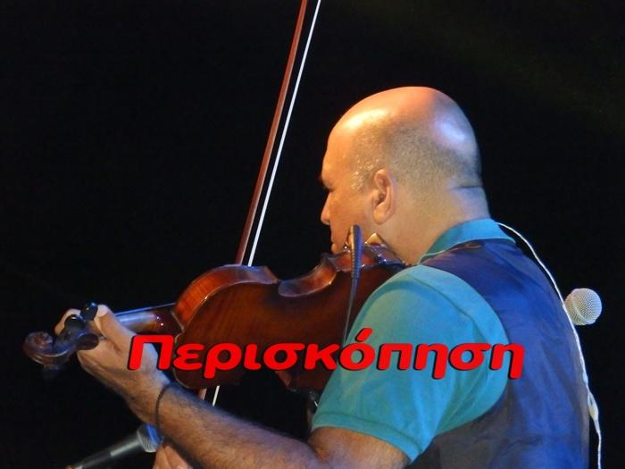aslansyvalia 20160803-116