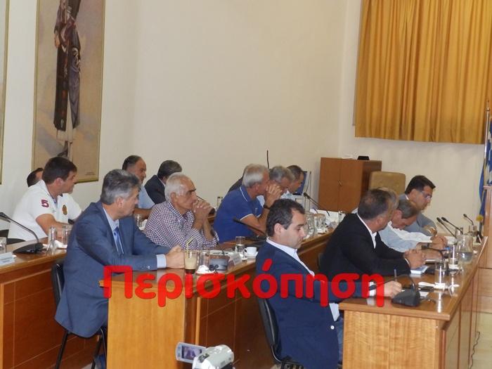 ds-eidiki-synedriasi-apologismos-2016-16