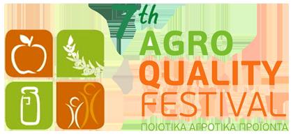 agro-quality-festival