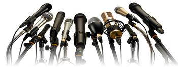 ixolipsia-mikrofona