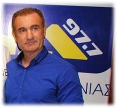 kampanis-avena-977
