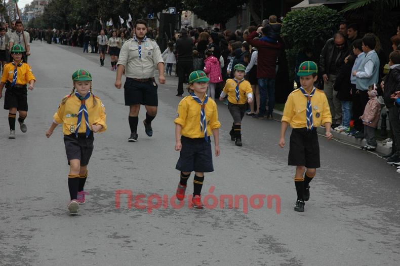 parelasi-20161028-70