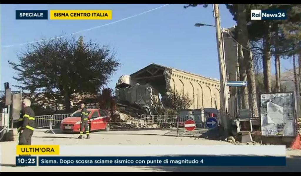 sisma-italia-20161030