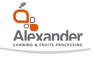 alexander-can_logo