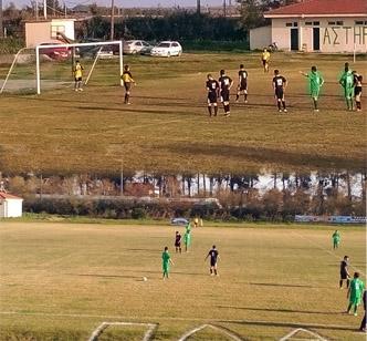 calcio-20161104