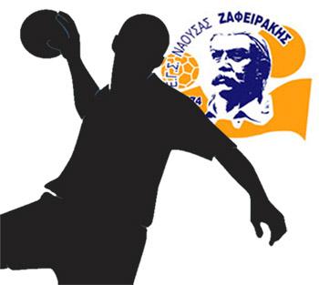 zafeirakis-naoussas-handball