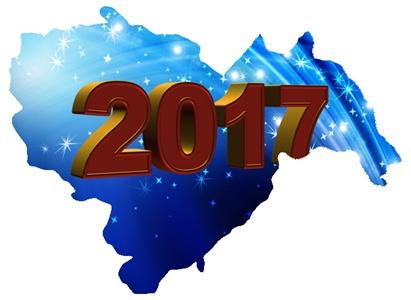 2017imathia
