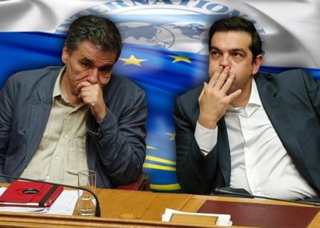 tsipras-tsakalotos-copy