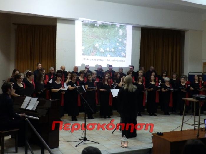 xorodies-alex-20161218-10