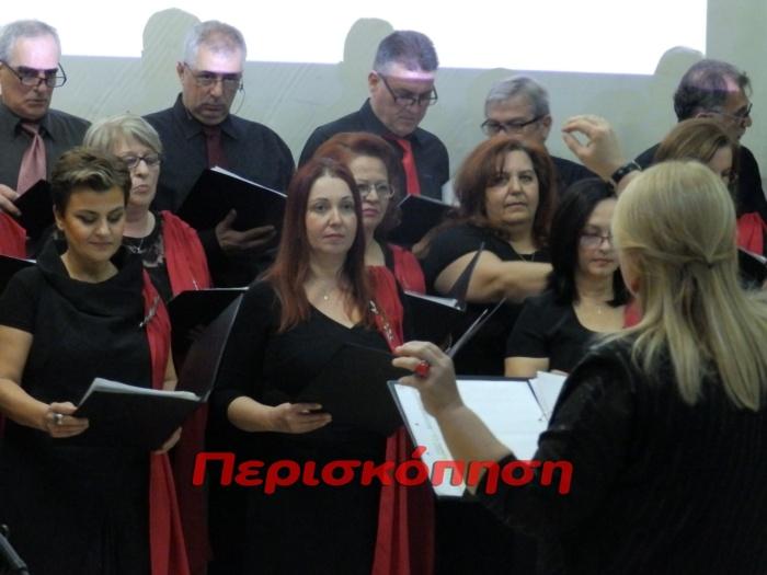 xorodies-alex-20161218-11