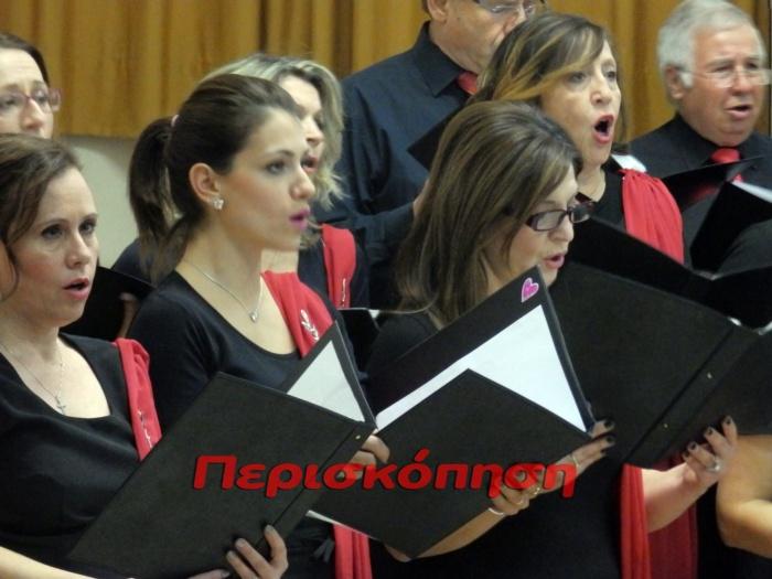 xorodies-alex-20161218-12