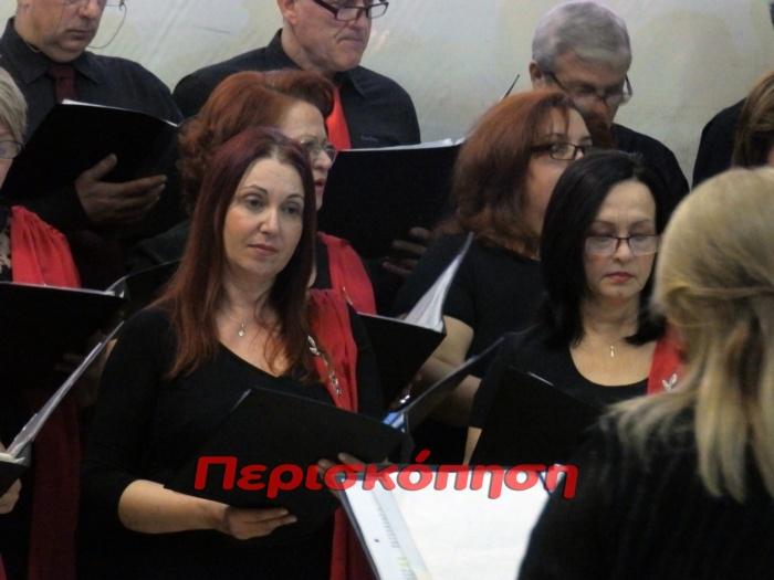 xorodies-alex-20161218-13