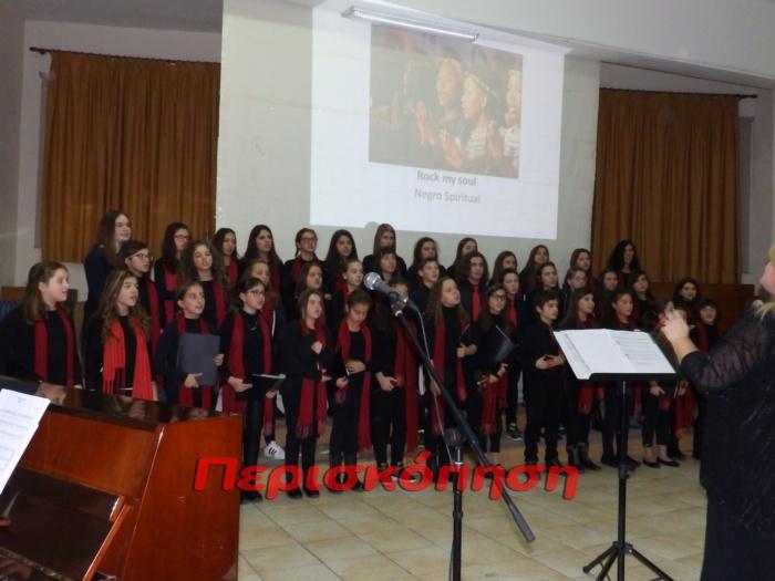xorodies-alex-20161218-15