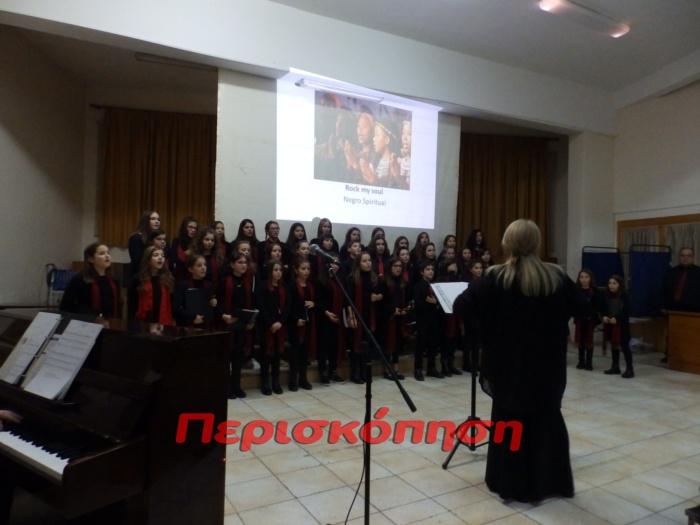 xorodies-alex-20161218-16
