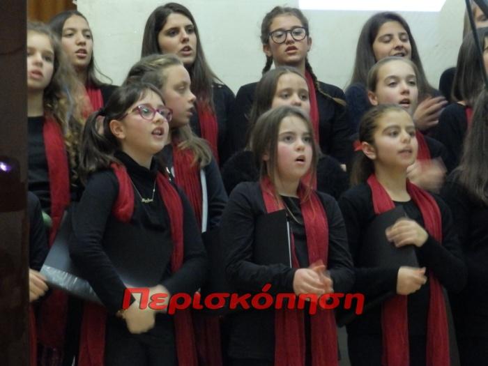 xorodies-alex-20161218-19