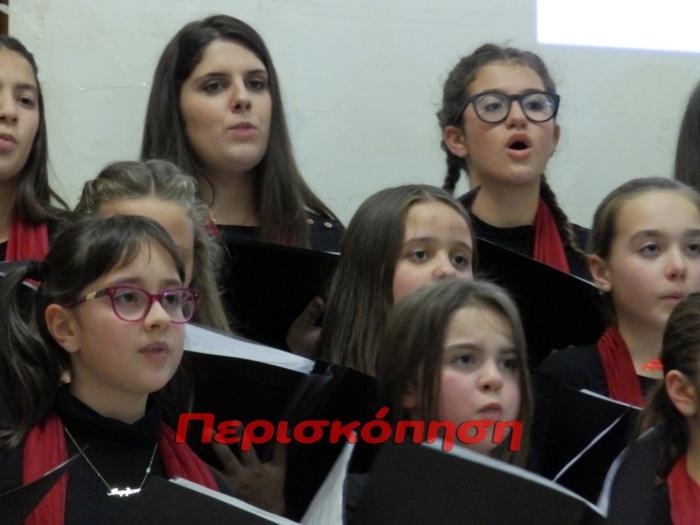 xorodies-alex-20161218-21