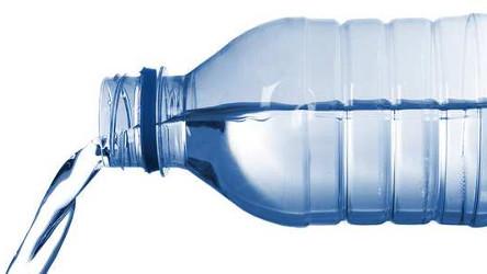 εμφιαλωμενο νερό