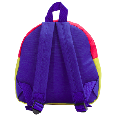 f9664da42b ... Έρευνας και Θρησκευμάτων υλοποιεί για δεύτερη (2) συνεχόμενη χρονιά τη  δράση «Η τσάντα στο σχολείο»