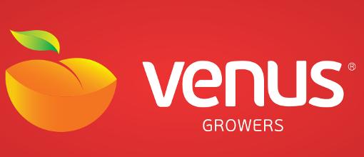 venus growers