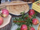 Γιορτή Παραδοσιακής Πίτας Αλεξάνδρεια Ημαθίας
