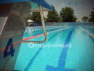 Δημοτικό Κολυμβητήριο Αλεξάνδρειας