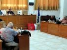 Στις 6 Ιουλίου συνεδριάζει το ΣΤΟ Πολιτικής Προστασίας του Δήμου Αλεξάνδρειας