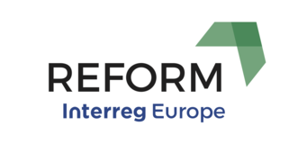reform interreg