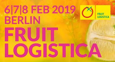 Αποτέλεσμα εικόνας για H Περιφέρεια Κεντρικής Μακεδονίας στη διεθνή έκθεση φρέσκων φρούτων και λαχανικώνFruit Logistica 2019 στο Βερολίνο