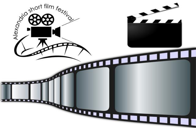 Φεστιβάλ Ταινιών Μικρού Μήκους Αλεξάνδρειας