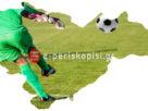 ποδόσφαιρο Α Κατηγορία ΕΠΣ Ημαθίας