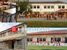 Κλειστά σχολεία στην Αλεξάνδρεια την Πέμπτη 11 Ιουνίου