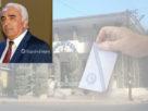 Μιχάλης Χαλκίδης, δημοτικές εκλογές 2019