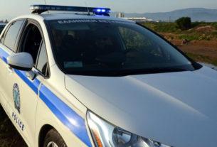 Ημαθία: Εργοδότης κατηγορείται ότι ασέλγησε σε νεαρή υπάλληλό του