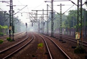 Ανακοίνωση του ΣΥΡΙΖΑ Αλεξάνδρειας για τη μείωση δρομολογίων των τρένων