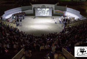 Λεπτομέρειες για το 6ο Διεθνές Φεστιβάλ Ταινιών Μικρού Μήκους Αλεξάνδρειας