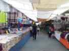 Ξεκινά η κατάθεση κατάθεσης αιτήσεων και δικαιολογητικών για τη συμμετοχή πωλητών για το πανηγύρι της Αλεξάνδρειας